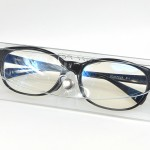 Zoff(ゾフ)のPCメガネ・クリアレンズパックを購入してみた