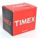 TIMEX「オーバーサイズキャンパー」を購入