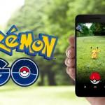【Pokémon GO】動作確認と少し触った感想【ポケモンGO】