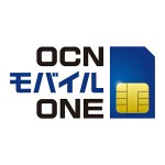 【docomo】15年ユーザーのドコモからMVNOにMNPをした話【OCNモバイルONE】