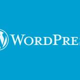 【WordPress】ワードプレステーマをLION BLOGに変更【テーマ】