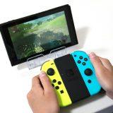 【Switch】マイニンテンドーストアでスイッチをカスタマイズ【Customize】
