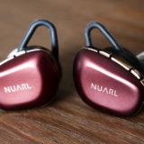 【完全ワイヤレスイヤホン】NUARLのN6Proを購入【トゥルーワイヤレスイヤホン】